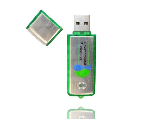 USB - UC4 - Yukon
