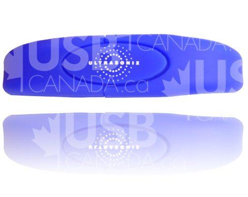 USB Bracelet - B2