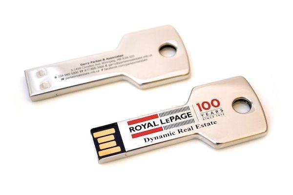 key shaped usb - M7 - key shaped flash drive