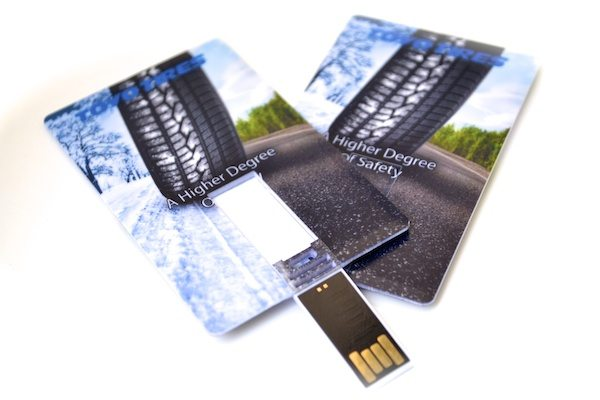 usb-business-card-c2