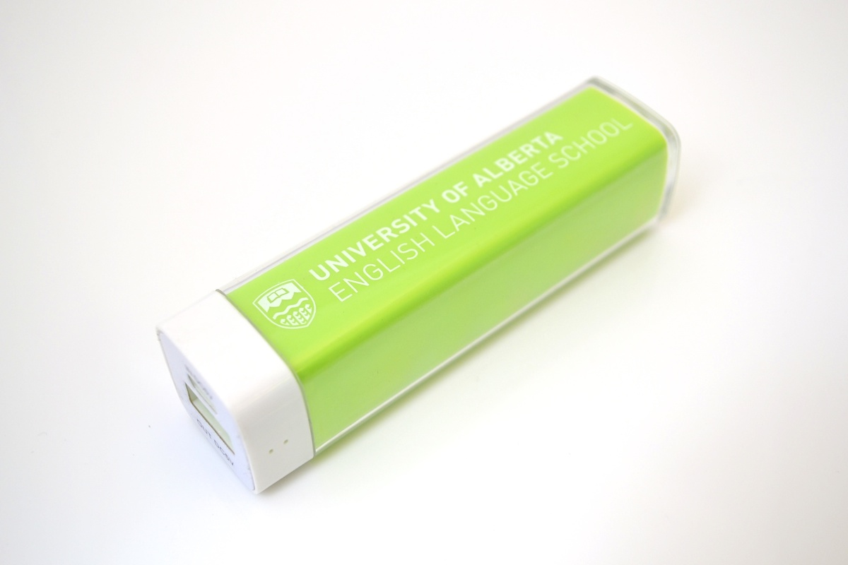 Wholesale Power Bank - 2200 mAh - PB01