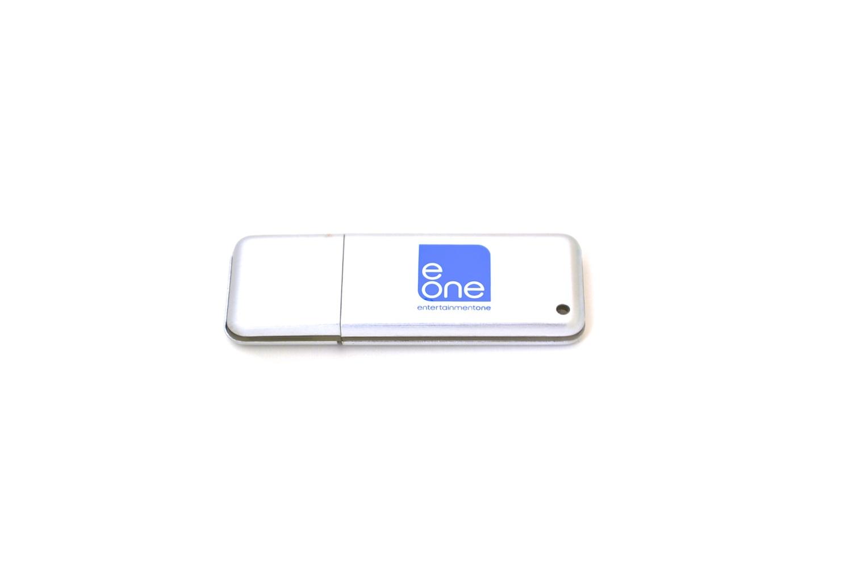 Razor USB - M5