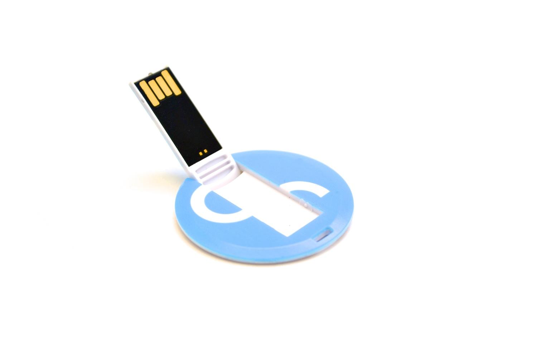 USB Card - C7