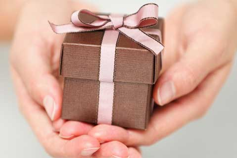 2016 corporate holiday gifts